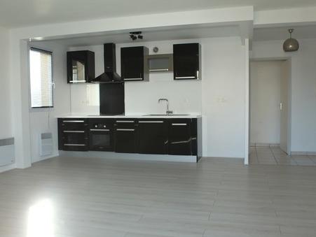 vente appartement CASTELGINEST 60m2 152000€
