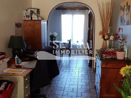 Acheter maison Coursan  197 000  €