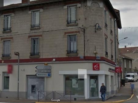 appartement  90000 €