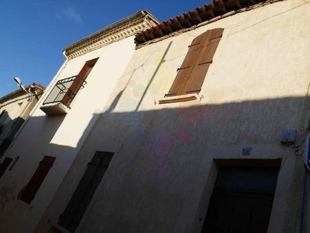 Achat maison VAUVERT  106 000  €