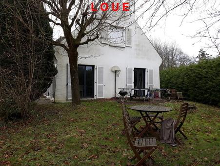 maison  1110 €