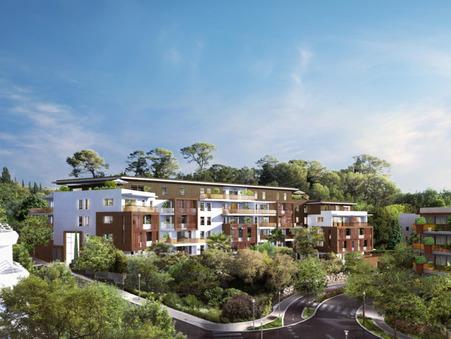 Vente neuf MONTPELLIER 26 m²  145 000  €