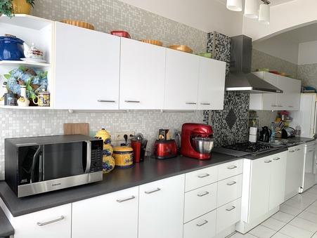 vente appartement Bruxelles 90m2 195000€