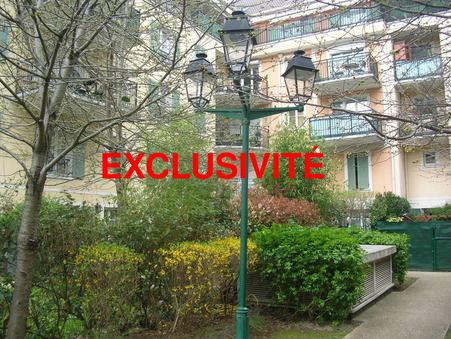 appartement  1116 €