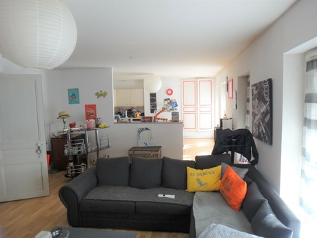 vente appartement ETAPLES 0m2 519750€