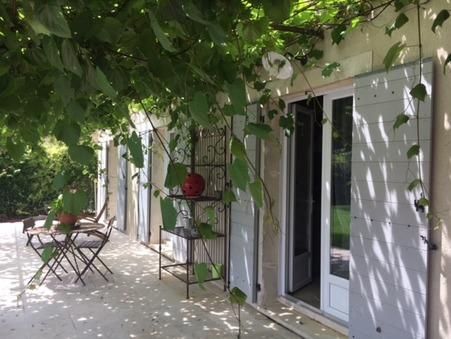 vente maison L'ISLE SUR LA SORGUE 150m2 455000€