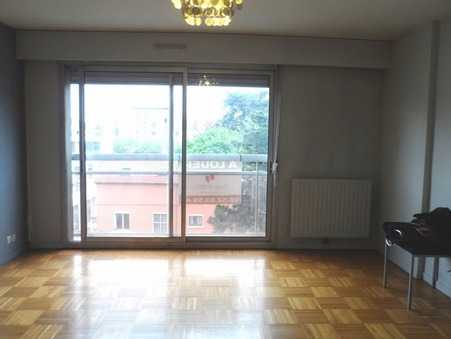 location appartement LYON 3EME ARRONDISSEMENT 26m2 523€