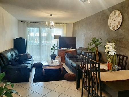 appartement  249600 €