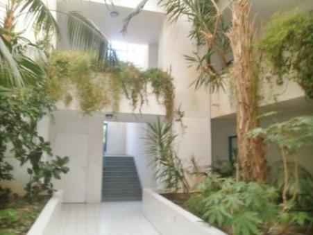 location appartement MARSEILLE 12EME ARRONDISSEMENT 770 €