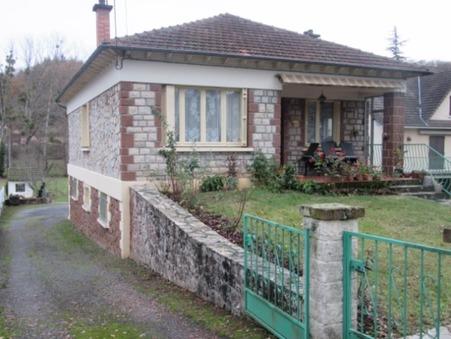 Acheter maison FIRMI  139 750  €