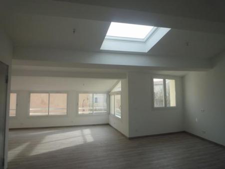Vends appartement pertuis  190 000  €
