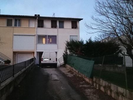Vente maison ONET LE CHATEAU  146 000  €