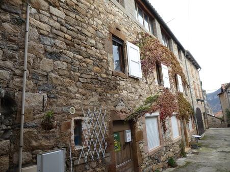 Vendre maison MILLAU  231 000  €