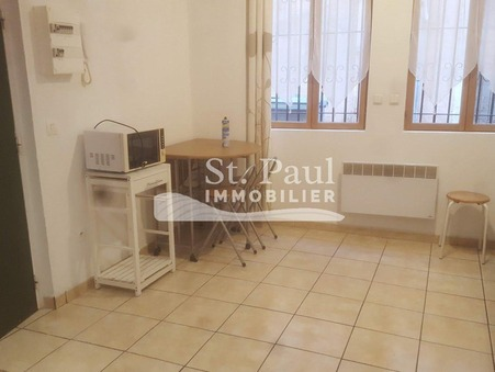 A vendre appartement Narbonne 40 000  €