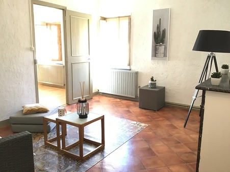 Achat appartement NARBONNE 68 000  €
