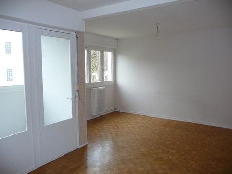 A vendre maison PERIGUEUX  192 600  €