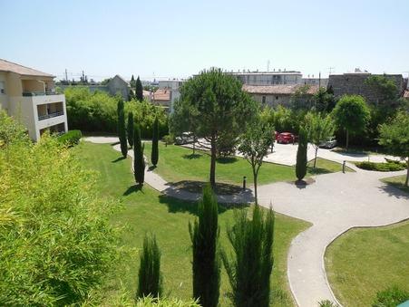 vente garage Nîmes  185 000  € 90 m²