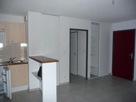 Vente appartement MARSAC SUR L'ISLE 59 400  €