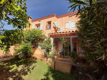 A vendre maison PERPIGNAN 164 m²  239 000  €