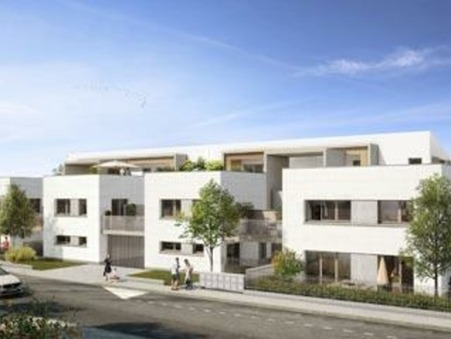 vente neuf TOULOUSE 0m2 172000€