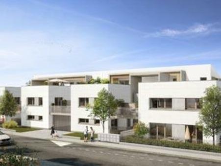 Acheter neuf TOULOUSE  172 000  €