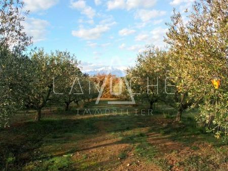 Achète terrain Villelongue-dels-Monts 38 900  €