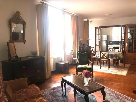 vente appartement Deauville 483000 €