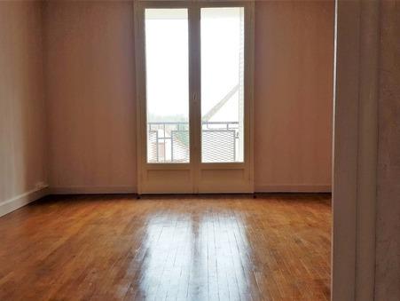 vente appartement VARENNES SUR ALLIER 33000 €