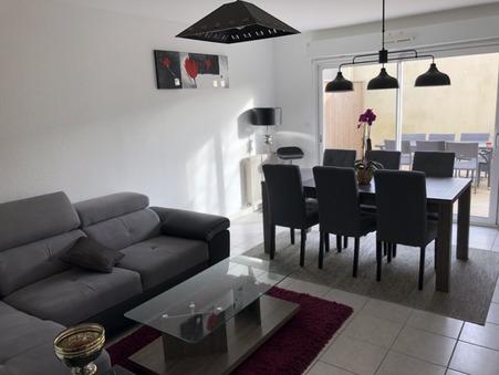 A vendre maison PERIGUEUX  159 430  €