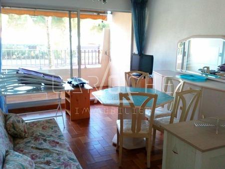 A vendre appartement Saint-Cyprien Plage  113 000  €
