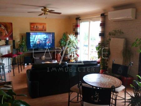 Vends appartement Argelès-sur-Mer  249 500  €