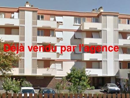vente appartement ALFORTVILLE 65m2 270000€