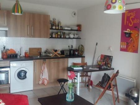 Acheter appartement Hendaye  190 000  €