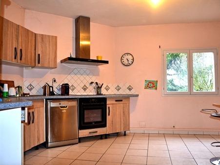 Vente maison ETAUX 140 m²  340 000  €