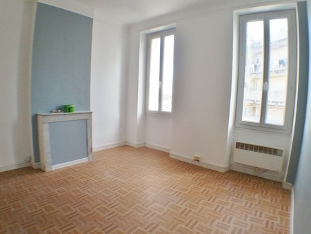 location appartement MARSEILLE 5EME ARRONDISSEMENT 500 €