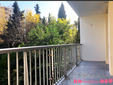 vente appartement MONTPELLIER 85m2 199000€