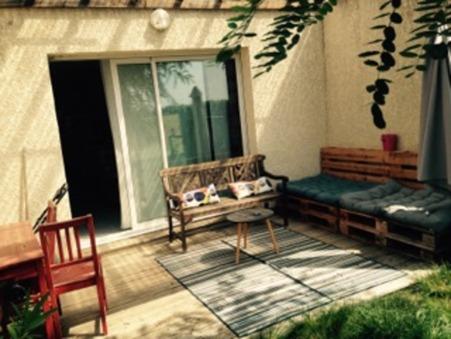 vente maison PINS JUSTARET 84m2 178000€