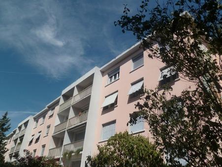 10 vente appartement SETE 61000 €