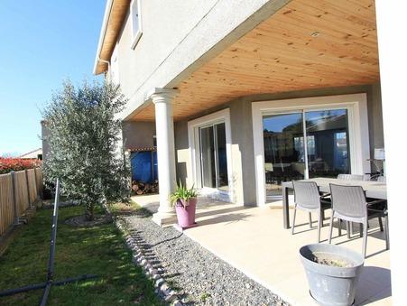 Vendre maison LAGRAVE  285 000  €