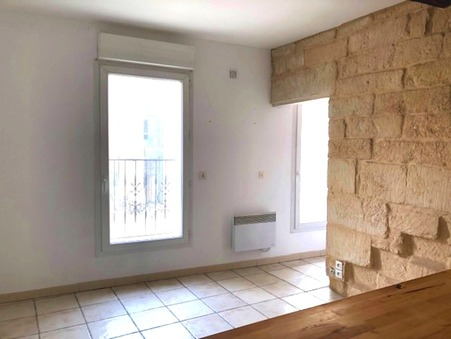 location appartement mauguio 42m2 660€