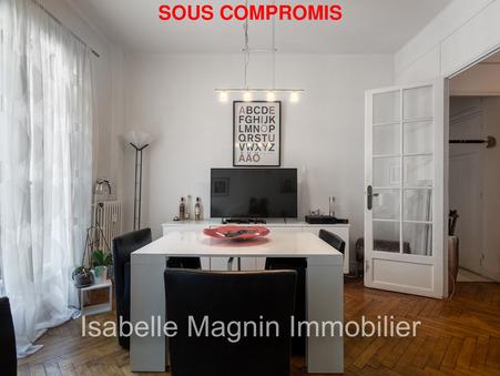 vente appartement MARSEILLE 8EME ARRONDISSEMENT 335000 €