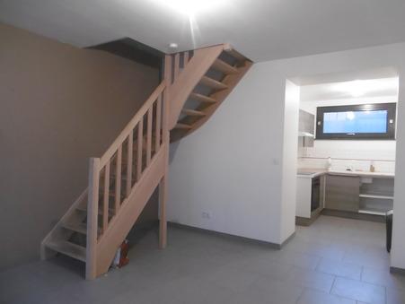 Appartement ABBEVILLE  460  �