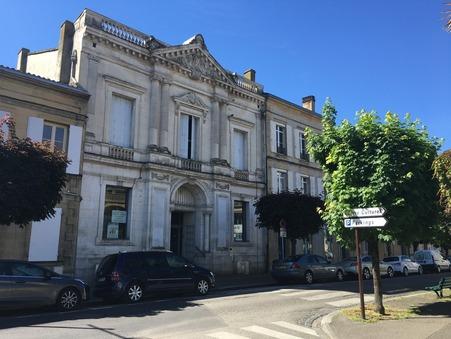 Locaux - Bureaux  7500 €