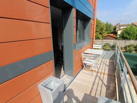 location appartement BORDEAUX 51m2 970€