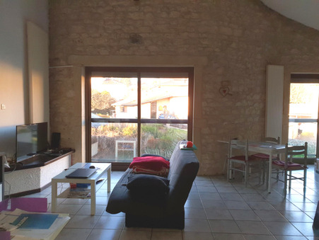 location maison Lucenay 80m2 750€