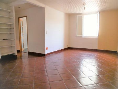 vente appartement MONTPELLIER 66m2 199000€