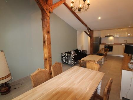 Louer appartement BORDEAUX 73 m² 1 470  €