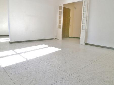location appartement MARSEILLE 13EME ARRONDISSEMENT 76.67m2 800€