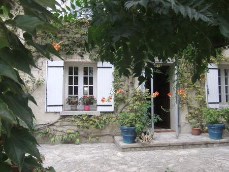 Vente maison PERNES LES FONTAINES 270 m²  730 000  €