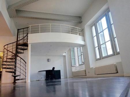 location loft MONTPELLIER 80m2 1100€